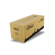 Bęben Deluxe do OKI C3300 Magenta 15000 str.