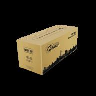 Bęben Deluxe OKI C8600 Black [20000 str.]