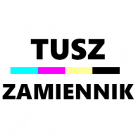 Tusz zamiennik HP 300XL Color