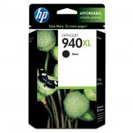 Tusz HP 940XL Black [2200 str.]