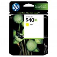 Tusz HP 940XL Magenta [1400 str.]