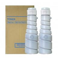Toner Konica-Minolta Di152 [22000 str.]