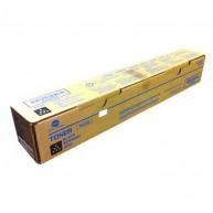 Toner Konica-Minolta C220/280 BK [29000 str.]