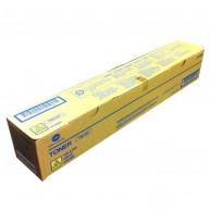 Toner Konica-Minolta C220/280 Y [26000 str.]