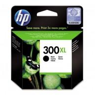 Tusz HP 300XL DJ F4280/F4210 Black [600 str.]