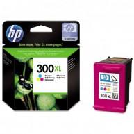 Tusz HP 300XL DJ F4280/F4210 Color [400 str.]