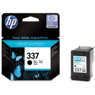 Tusz HP 337 DJ 5940/D5160 Black [400 str.]