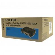 Toner Ricoh SP4100N Black [15000 str.]