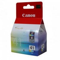 Tusz Canon CL-41 IP1600/IP2200 Color [300 str.]
