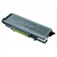 Toner Brother HL-5340 Black [8000 str.]