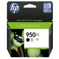 Tusz HP 950XL Black [2300 str.]
