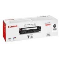 Toner Canon LBP7200Cdn Black [3400 str.]