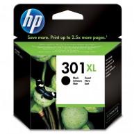 Tusz HP 301XL DJ 1050/2050 Black [480 str.]