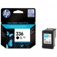Tusz HP 336 DJ 5440 Black [210 str.]