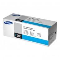 Toner Samsung CLP-680 Cyan [3500 str.]