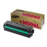 Toner Samsung CLP-680 Magenta [3500 str.]