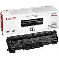 Toner Canon MF4410 Black [2100 str.]