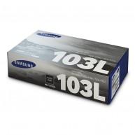 Toner Samsung ML-2950/2955 SCX-4705 2,5K