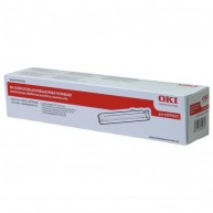 Toner OKI B410/ B440/MB480 black [3500 str.]