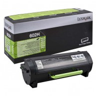 Toner Lexmark MX611de Black [10000 str.]