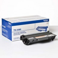 Toner Brother HL5450 Black [8000 str.]