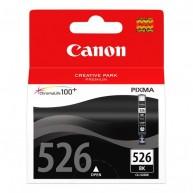 Tusz Canon CLI-526 IP4850/MG5150 Black [500 str.]