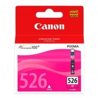 Tusz Canon CLI-526 IP4850/MG5150 Yellow [500 str.]
