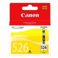 Tusz Canon CLI-526 IP4850/MG5150 Magenta [500 str]