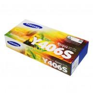 Toner Samsung CLP-360 Yellow [1000 str.]