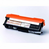 Toner Brother HL-4150CDN Black [4000 str.]