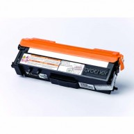 Toner Brother HL-4150CDN Black [6000 str.]