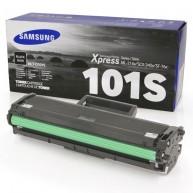 Toner Samsung ML-2160 Black [1500 str.]