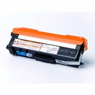 Toner Brother HL-4150CDN Cyan [6000 str.]