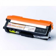 Toner Brother HL-4150CDN Yellow [6000 str.]