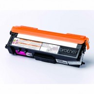 Toner Brother HL-4150CDN Magenta [6000 str.]
