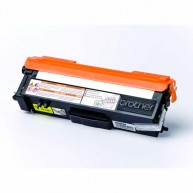 Toner Brother HL-4150CDN Yellow [3500 str.]