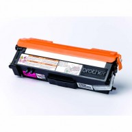 Toner Brother HL-4150CDN Magenta [3500 str.]