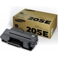 Toner Samsung ML-3310 Black [10000 str.]