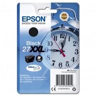 Tusz Epson T2791XXL WF-3620 Black [2200 str.]