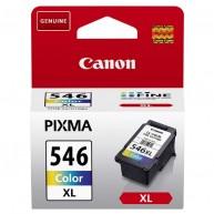 Tusz Canon MG5450 CL546 Color XL [300 str.]
