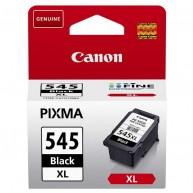 Tusz Canon MG2450 PG545 XL Black [400 str.]