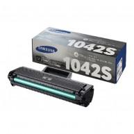 Toner Samsung ML1660 Black [1500 str.]