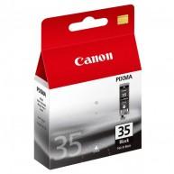 Tusz Canon PGI-35 iP100 Black [191 str.]