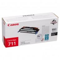 Toner Canon LBP5300 Black [6000 str.]