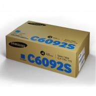 Toner Samsung CLP-770 Cyan [7000 str.]