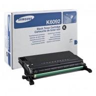 Toner Samsung CLP-770 Black [7000 str.]
