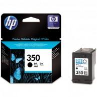 Tusz HP 350 Deskjet D4200 Black [200 str.]