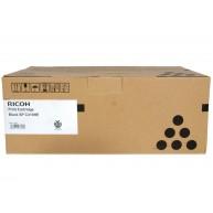 Toner Ricoh SPC231 Black [6500 str.]