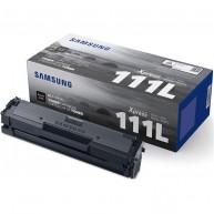 Toner Samsung M2020 Black [1800 str.]