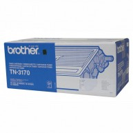 Toner Brother HL-5240 Black [7000 str.]